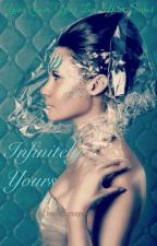 Infinitely Yours by booktographer