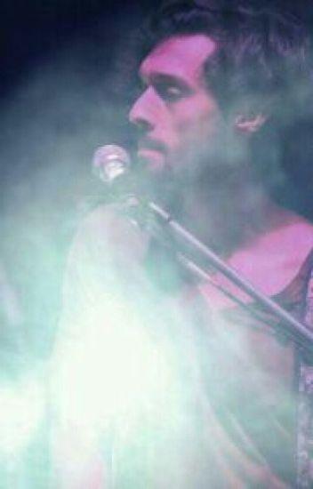 BLIND ( Lorenzo Cantarini // Dear Jack )
