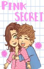 Pink Secret (L.S) by Jimin_Baby_Boy