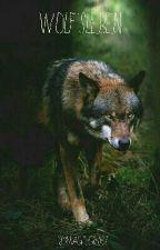 Wolfsleben [Boy x Boy] by PikachuGirl007