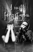 -I Will Forget You- by Adel_Sajvaldova