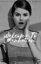 Welcome To Manhattan | Vol. III by savblvk