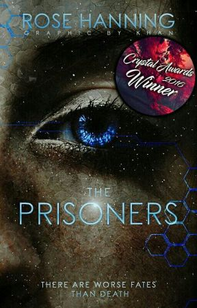 The Prisoners by drifting-stars