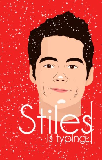 Stiles (is typing) | LEAN LA ÚLTIMA PARTE.