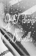 El diario de una Doncella by mydeathfollowinglove