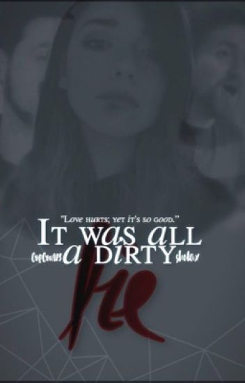 It was all some dirty lie <•Shelax•>