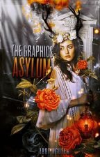 The Graphics Asylum by uproarss