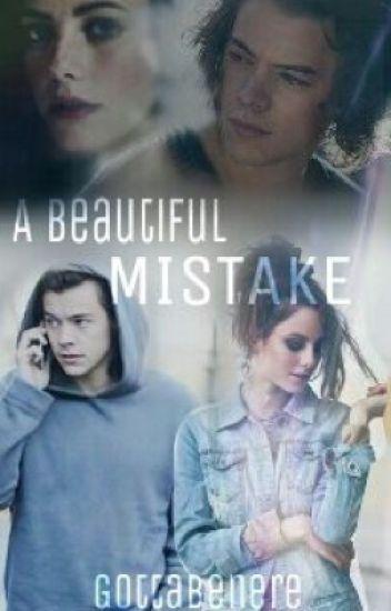 A Beautiful Mistake