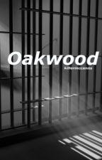 Oakwood | j.b by killermccanns