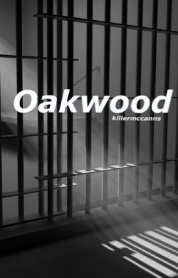 Oakwood | j.b