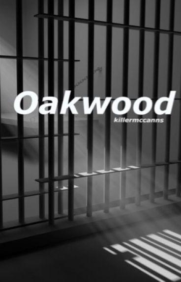 Oakwood | j.b