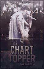 Chart Topper » jdb, agb by purposejxb