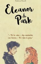 Eleanor & Park by X-Scream