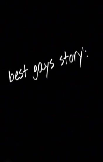 Best gays story's