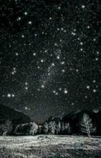 Escrito Nas Estrelas by BeatrizOliveira140