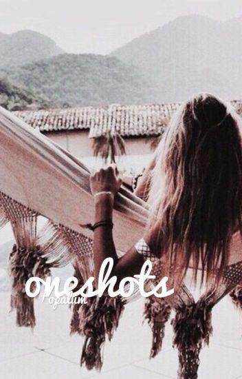 oneshots || sidemen