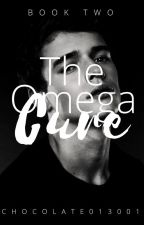 The Omega Cure by Chocolate013001