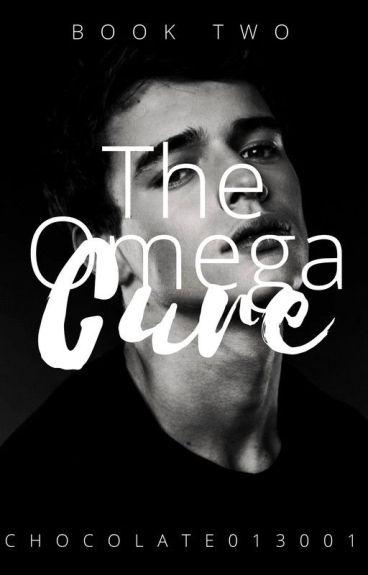 The Omega Cure