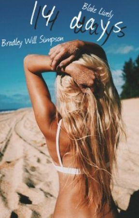 14 Days | BWS by curlybradley