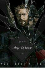 Angel Of Death  Season Two (Befejezett.) by LilyEvansBestOne