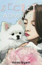 Secret Admirer ❤ by miracleyam