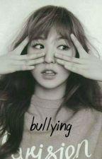 Bullying;; Knj + Ksj by corebaloka