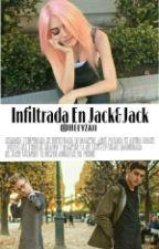 Infiltrada En Jack&Jack by heeyzaii