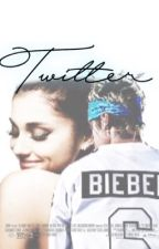twitter• jariana by adoptedgrande