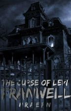 The Curse of Levi Franwell by Hraefn