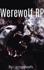 Werewolf RP by crispyleafs