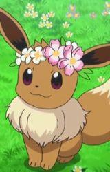 Pokémon RP by heart_bulbasaur