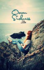Ocean Sickness by nettewrites