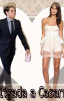 Obligada a casarme(Niall y tu)