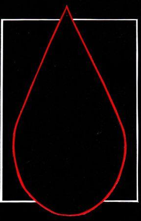 BloodStone: Fey (Book 2) by JLFlanagan