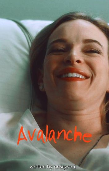 Avalanche ; [ SOMNIA CAST ]