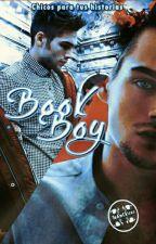 Book Boys/Chicos para tus historias by TeAmChicas