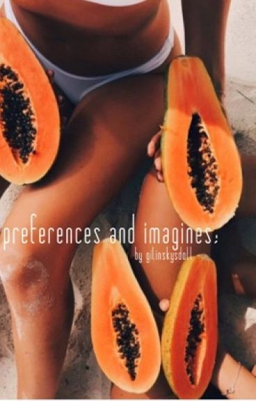 omaha and other ✨ texts and preferences/imagines•