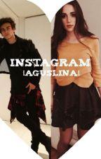 Instagram |Aguslina|  by ktzm22
