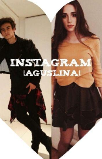 Instagram |Aguslina|