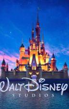 Los mejores clásicos de Disney  by whereverfp