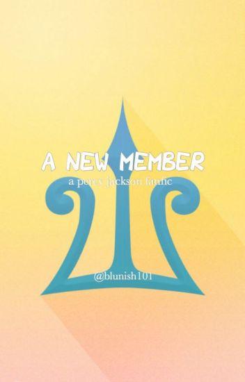 A New Member