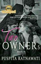 Two Owners by PuspitaRatnawati