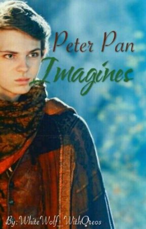 Peter Pan Imagines (OUAT) - Archery 101 - Wattpad