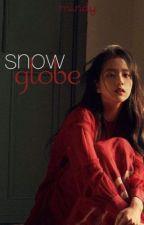 snow globe // yoonkook ✓ by mindybae