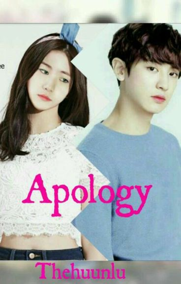 APOLOGY (PRIVATE)