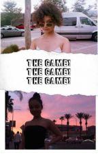 The Game(TMD) by hearthaim