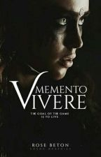 Memento Vivere ▹ Game Of Thrones by toIkiens