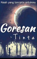 Goresan Tinta by JanAmaranta