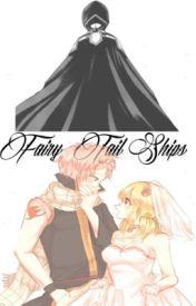 Fairy Tail Ships! ♡ by Deidaras_Girl