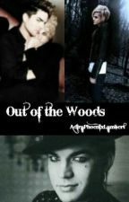 Out Of The Woods by AdiraPhoenixLambert
